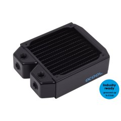 Alphacool NexXxos XT45 Industry HPC Series 120mm