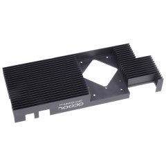 Alphacool Upgrade-kit for NexXxoS GPX - Nvidia Quadro M05 - black (without GPX Solo)