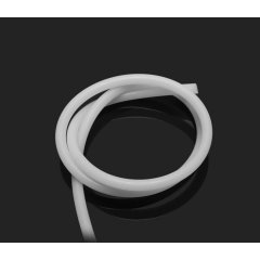 Barrow Silicone Bend Cord Insert For 10mm ID Acrylic / PETG Tube Bending - 1m