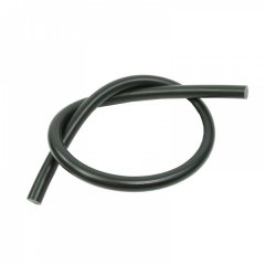 Bend Cord Insert for 10mm ID Acrylic / PETG Tube Bending 50cm