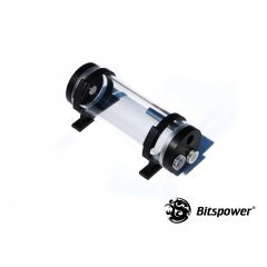 BitsPower Z-Multi 150mm Water Tank