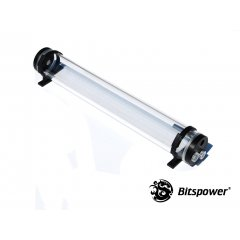 BitsPower Z-Multi 400mm Water Tank