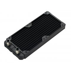 Black Ice NEMESIS LS240 OEM