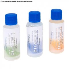 Coollaboratory Liquid Cleaning Set