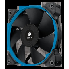 Corsair 120mm Air Series SP120 PWM High Performance Edition High Static Pressure