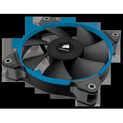 Corsair 120mm Air Series SP120 PWM Quiet Edition High Static Pressure