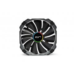 Cryorig 140mm XF140 PWM 26mm (CR-XFA)