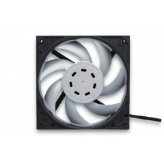EK Water Blocks 140mm EK-Vardar F1-140 (1150rpm)