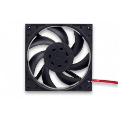 EK Water Blocks 140mm EK-Furious Vardar FF4-140 (2500rpm)