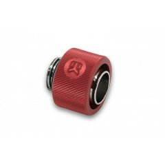 EK Water Blocks EK-ACF Fitting 12/16mm - Red