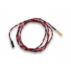 EK Water Blocks EK-Cable Temperature Probe 10k NTC (100cm)
