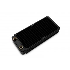 EK Water Blocks EK-CoolStream Classic PE 240
