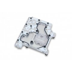 EK Water Blocks EK-FB ASUS Z170S Monoblock - Nickel