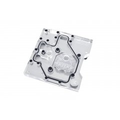 EK Water Blocks EK-FB ASUS M9H Monoblock - Nickel