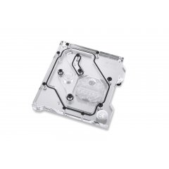 EK Water Blocks EK-FB ASUS M9A Monoblock - Nickel
