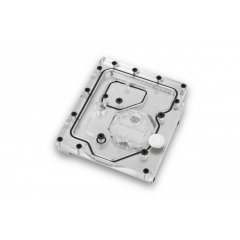 EK Water Blocks EK-FB GA Z170X Ultra Monoblock - Nickel