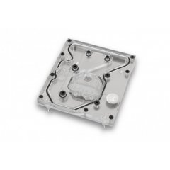 EK Water Blocks EK-FB GA X99 Ultra Monoblock - Nickel