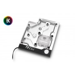 EK Water Blocks EK-FB MSI X470 M7 RGB Monoblock