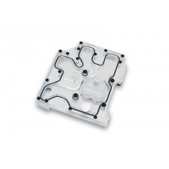 EK Water Blocks EK-FB MSI Z170G Monoblock - Nickel