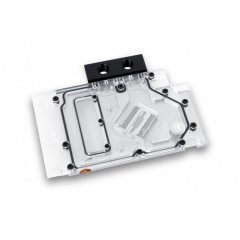 EK Water Blocks EK-FC RX-480 - Nickel