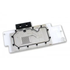 EK Water Blocks EK-FC Titan SE - Nickel