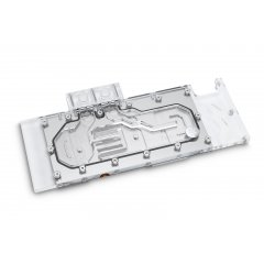 EK Water Blocks EK-FC Titan V - Nickel