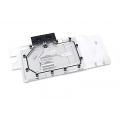 EK Water Blocks EK-FC1080 GTX Ti Aorus - Nickel (rev. 2.0)