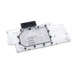 EK Water Blocks EK-FC1080 GTX FTW2 - Nickel