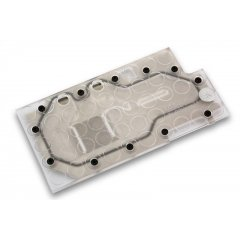 EK Water Blocks EK-FC680 GTX+ - Nickel