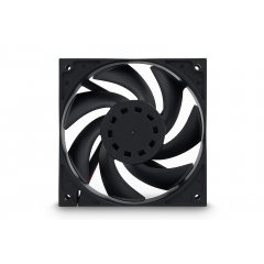 EK Water Blocks EK-Furious Vardar EVO 120 (3000rpm) PWM