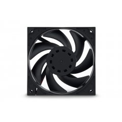 EK Water Blocks EK-Furious Vardar EVO 120 BB (750-3000rpm)