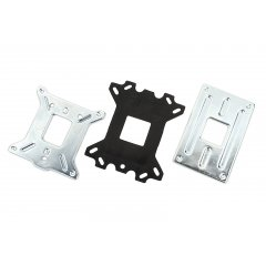 EK Water Blocks EK-Supremacy EVO Backplate