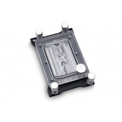 EK Water Blocks EK-Supremacy sTR4 - Nickel