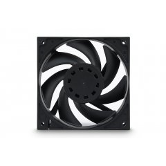 EK Water Blocks EK-Vardar EVO 120ER Black (2200rpm) PWM