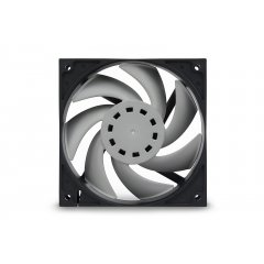 EK Water Blocks EK-Vardar EVO 120S BB (600-1150rpm)