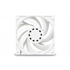 EK Water Blocks EK-Vardar EVO 120ER White BB (500-2200rpm)
