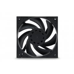 EK Water Blocks EK-Vardar EVO 120ER Black BB (500-2200rpm)