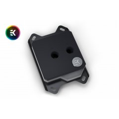 EK Water Blocks EK-Velocity RGB - AMD Nickel + Acetal