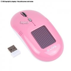eLive Light różowa SM-n91P