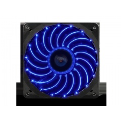Enermax 120mm T.B. Vegas Single Blue PWM UCTVS12P-BL