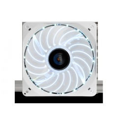 Enermax 120mm T.B. Vegas Single White PWM UCTVS12P-W