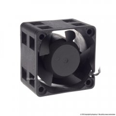 Gelid 40mm FN-IPX04-40 Industrial Fan PWM