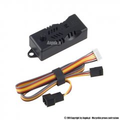 Gelid Fan Speed Controller FC-MC01-B