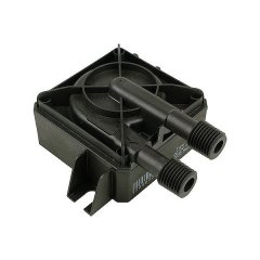 Laing DDC-Pump 12V DDC-1RT/Plus with 2xG1/4\'\'