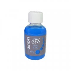 Liquid.cool CFX Concentrated Opaque Performance Coolant - 150ml - Pure Blue