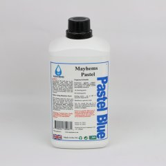 Mayhems Pastel Blue 1000ml