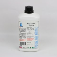 Mayhems Pastel UV white 1000ml