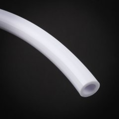 Mayhems Ultra White Tubing (3/8 - 5/8) 10/16mm