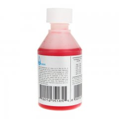 Mayhems XT-1 Red - 150ml