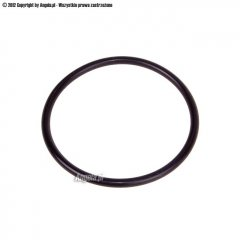 O-ring 40 x 2.5mm (rezerwuary Cape Coolplex, Phobya Balancer)